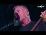 Metallica - The Unforgiven LIVE 2018 like San Diego 92! AMAZING Hetfield's VOCALS!.mp4