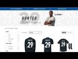 [Кибербол] FIFA 19 РЕЖИМ ИСТОРИИ. ЧТО ЖДЕТ АЛЕКСА ХАНТЕРА?