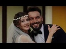 Sahane damat- perfect groom first trailer first episode english subtitles ENGsubbed