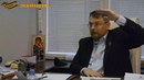 Бессрочка! Встреча с представителем протеста. Евгений Федоров 16.01.19 часть 1
