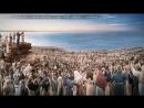 История Бога «Бог выводит израильтян из Египта»