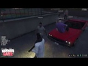 RedAge GTA 5 Role Play сервер на 800 человек ZZZ