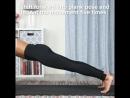 Начни свой день с простой йоги