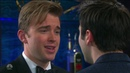 "Will and Sonny ""Days of Our Lives"""