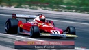 Formula One world drivers champions (1950-2017) | Все чемпионы Формулы-1