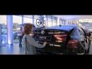 22.07.17_вечеринка по случаю открытия BMW «Прайм Моторс»