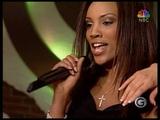 Neo Cortex - Elements 2004 (Live at NBC Giga)