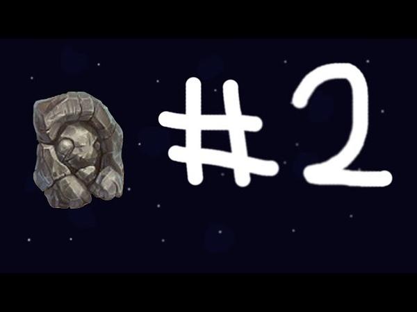 2 помощь говорящему камню King's Bounty The Legend PC