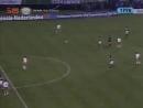 Отборочный матч чемпионата Европы 1992 Португалия Голландия