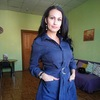 Olesya Severova