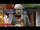 Valee Vlone (WSHH Exclusive - Official Music Video)