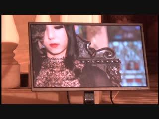 Mai Yajima (矢島舞依) - LUNATIC ISOLATION (MV making)