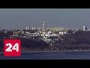 Лавра Документальный фильм Аркадия Мамонтова Россия 24