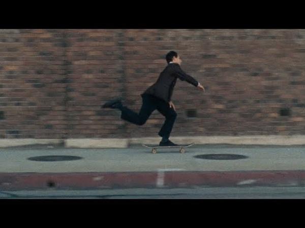 Jim Grecos Jobs Never!! Trailer