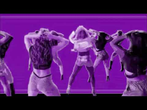 Boom Boxx Feat Linda O Balla Da Li Remix Dj Butterfly