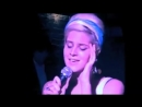 Lizzy Grant Lana Del Rey ‒ Pin Up Galore