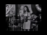 Wanda Jackson - Hard Headed Woman 1958