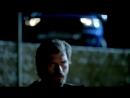 Cesur Alemdaroglu (Brave Tribut) 2017 J.F.U Entertainment