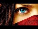 Фильм Хроники хищных городов 2018 Русский трейлер 2 В Рейтинге
