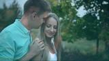 Алексей Романюта дуэт с Оксаной С. - Тополя