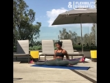 SLs Top Flexible Gymnastics womans - best compilation #5