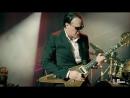 "Joe Bonamassa - ""Ill Play The Blues For You"" - Live At The Greek Theatre"