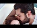 Erkan Meric sevgilisinin fotorafını böyle çekdi