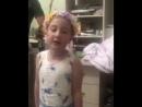 Video_2018-06-15_21-02-36