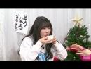 180418 24-jikan Terebichan Yagura Fuuko no High Tension TV