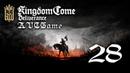 Прохождение Kingdom Come: Deliverance #28 - Помощь раненым