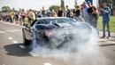 Supercars Accelerating - McLaren Senna, Liberty Walk 458, 4x 991 GT2 RS, Widebody Mustang, POG,