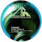 Dynamo альбом Global Journey