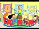 Betsy's Kindergarten Adventures: How It All Began by Betsy's Kindergarten Adventures (14:05)