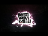 Miranda Cosgrove - Kissing U (Joesph K remix)