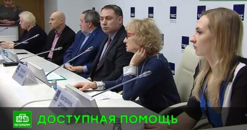 Петербургский центр протонной терапии стал основной площадкой для высокотехнологичного лечения рака у детей