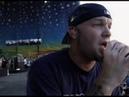 Limp Bizkit Nookie 7 24 1999 Woodstock 99 East Stage Official