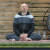 """2019.04.27-28 """"Основы медитации"""" Краснодар"""