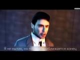 v-s.mobiПЕСНЯ ФНАФ LIKE IT OR NOT НА РУССКОМ КАВЕР ОЗВУЧКА CG5 FT DAWKO SFM FNAF SONG ANIMATION RUS COVER.mp4