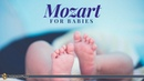 Mozart for Babies - Brain Development Pregnancy Music