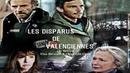 Трагедия в Валансьене (2018) - Детектив, криминал, драма
