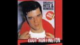 EDDY HUNTINGTON - May Day (Maxi Version)