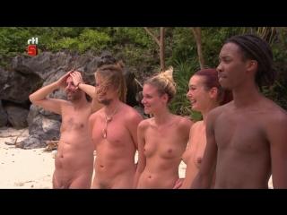 Адам ищет Еву (Нидерланды) - Сезон 2 Серия 6