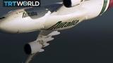 Money Talks Cerberus propose to take over Italys Alitalia