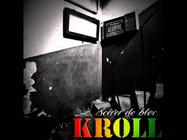 Kroll - Sub Cer