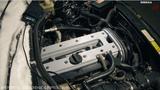 Дополнение. Алюминиевая клапанная крышка X20XEV [OMEGA LIVE #Ремонт-12. Дополнение]