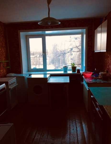 комната без посредника Комсомольская 36
