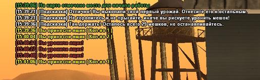 BNc_Vq4BYEg.jpg