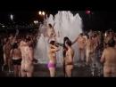 голые дебилы в Ростове