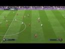 FIFA 18 PS4 ¦ ACR Премьер Лига ¦ 25 тур EMPIRE CF - VFC Rubezh