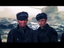 Горячий снег 1972 СССР Военный HD